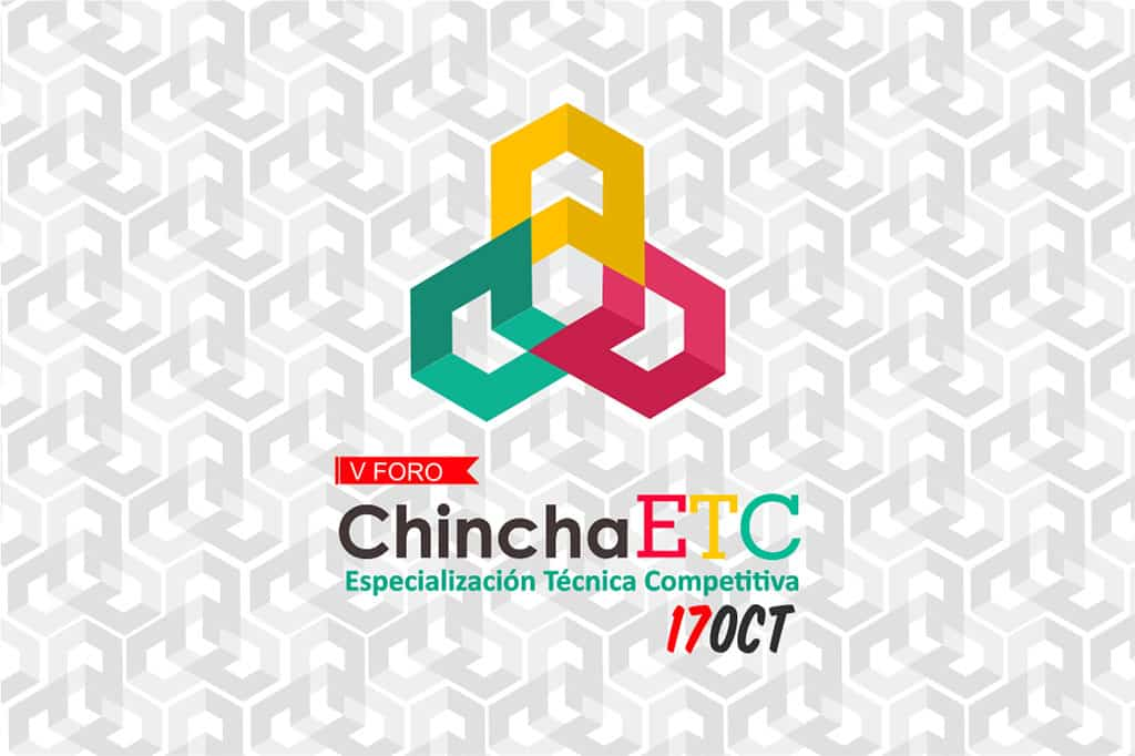 chincha-etc-2018