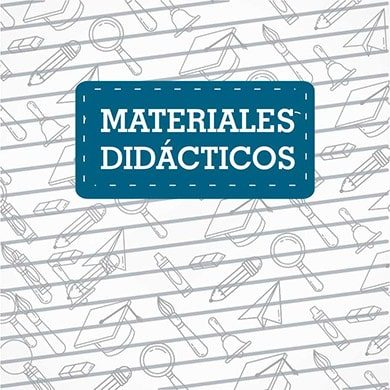 material-didactico-flc